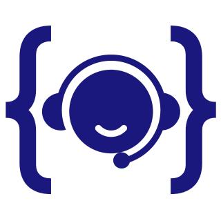 Git-Zen Lite for GitLab